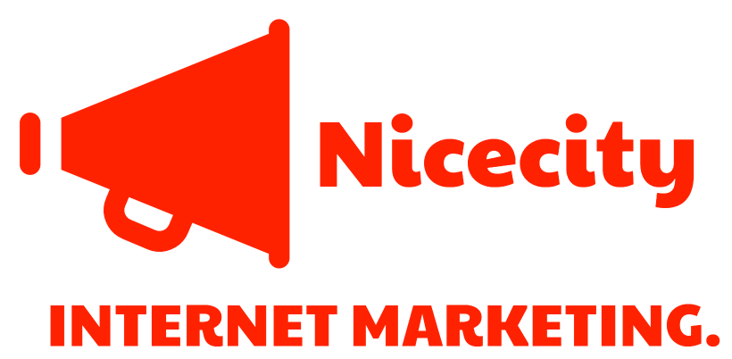 nicecity logo